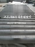 搅拌摩擦焊带筋板